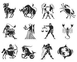jasnovidkaCOM-horoskop