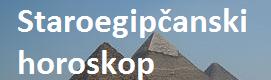 egipcanski-horoskop